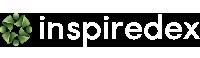 Inspiredex